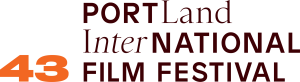 Portland International Film Festival 43